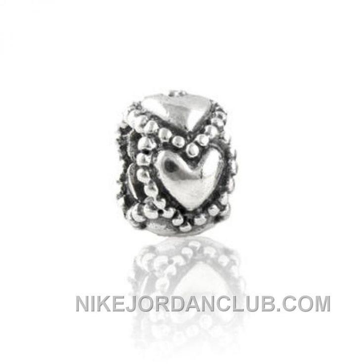 http://www.nikejordanclub.com/pandora-dotted-hearts-charm-copuon-code.html PANDORA DOTTED HEARTS CHARM COPUON CODE Only $11.33 , Free Shipping!