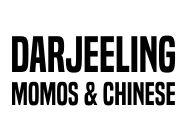 Get 30% Off @ Darjeeling Momos & Chinese; Order Online now!