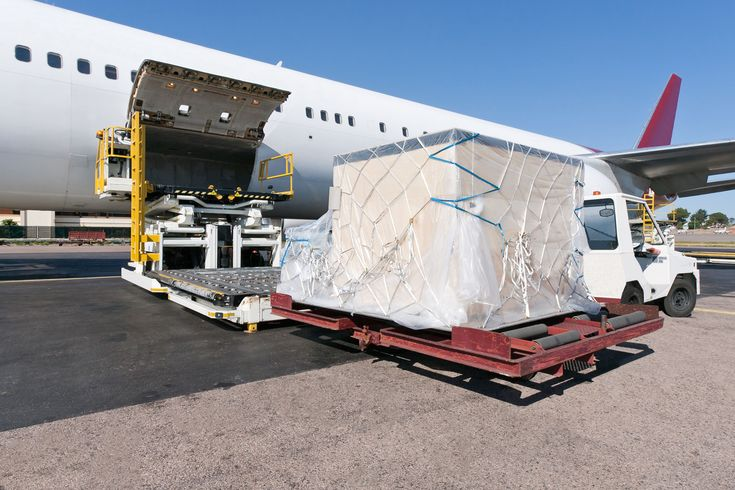 A Star Cargo ships your cargo to destination safely and on time. #Cargo http://www.astarcargo.co.uk/air-cargo.php