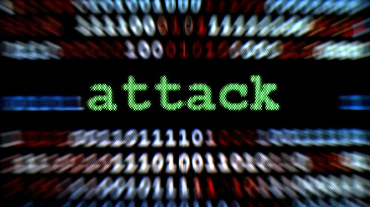 Survey finds four-fifths of businesses unprepared for cyber attacks   A report from Arbor Networks and the Economist Intelligence Unit has found that the majority of businesses are not fully prepared for cyber attacks. Buying advice from the leading technology site