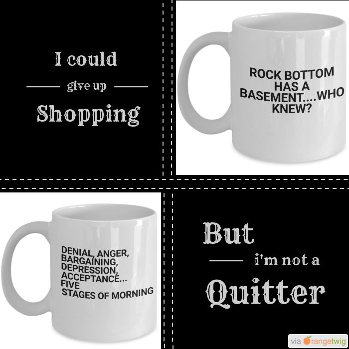Follow us on Pinterest to be the first to see new products & sales. Check out our products now: http://jojomugs.myshopify.com?utm_source=Pinterest&utm_medium=Orangetwig_Marketing&utm_campaign=Auto-Pilot #noveltymug #coffeemugs #mug #coffee #mugs #novelty #smallbiz #instacool #photooftheday #love #OTstores #onlineshopping #instashop #loveit #instagood #instafollow #musthave #shop #picoftheday #shopping