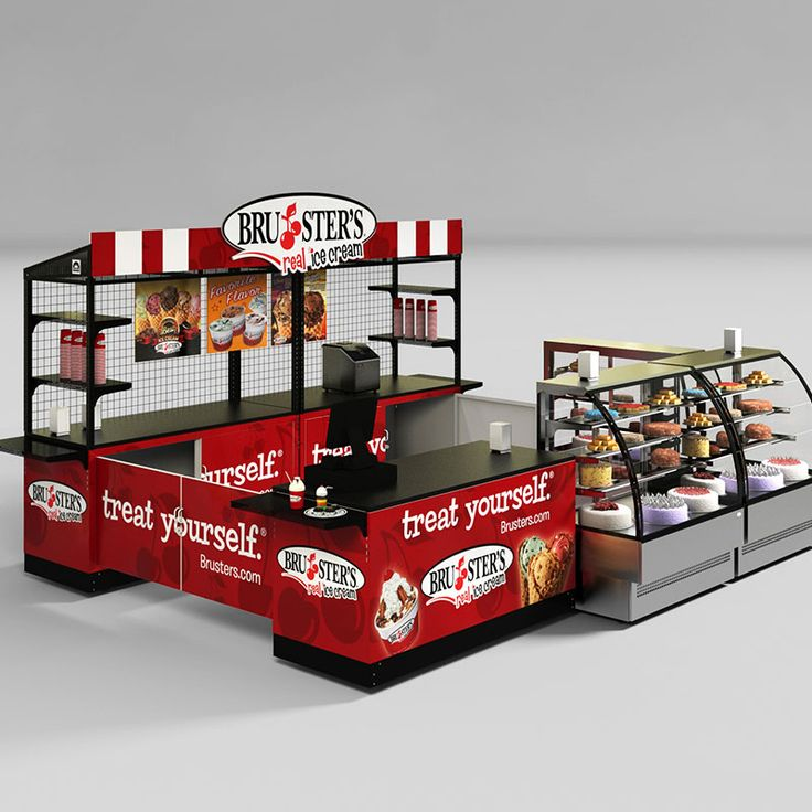 Food Cart Manufacturer. Fabrication and Sales by Cart-King International. We design and supply self contained units by Cart-King