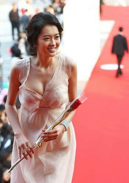 Variant beautiful asian women pinterest