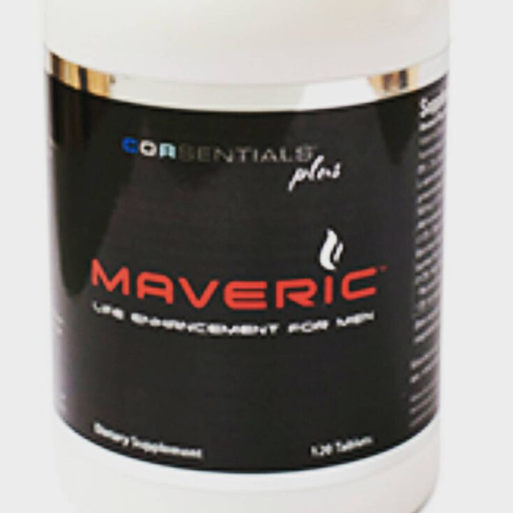 PRIMARY BENEFITS  Powerful multi-action formula for improved sexual performance Promotes the body's production of testosterone Helps regulate estrogen for improved sexual desire Supports normal prostate health Advanced nutrient delivery system for optimal results