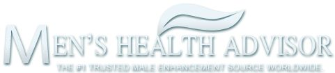 Welcome to Men's Health Advisor. Are you facing problems with sexual performance, stamina or erectile dysfunction?