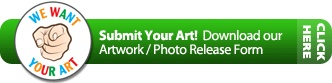 Download Release Form   -Sax Arts and Craft-