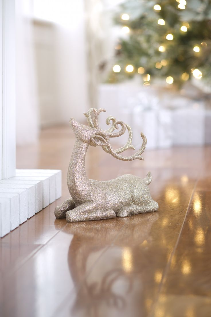 Christmas at biltmore house christmas decorations inside b - Sparkle This Holiday Season With Elegant Christmas Decor Inspired By Biltmore On Sale Now And