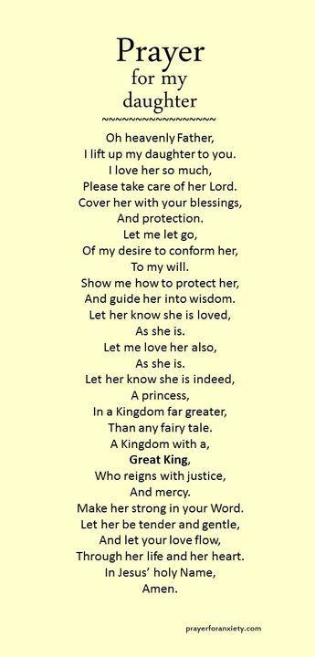 prayerforanxiety.files.wordpress.com 2014 08 prayer-for-my-daughter3.jpg
