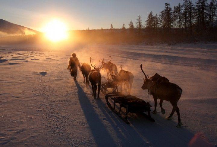 ville plus froide du monde yakutsk amos chapple