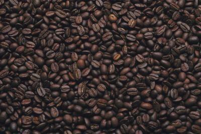 Cómo teñir el cabello con café, té y especias | eHow en Español