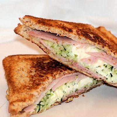 329 best recette de cuisine images on pinterest