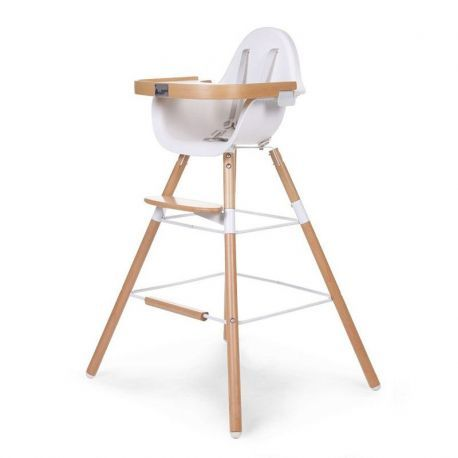 Chaise haute evolutive stokke 28 images chaise haute for Chaise haute tripp trapp stokke