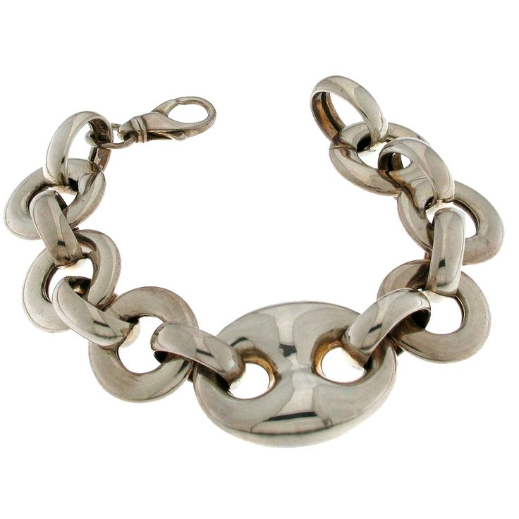 silver 925 , isonjewellery