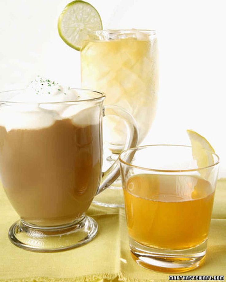This Hot Nutty Irishman - Not only tried this on my Carnival Sunshine Cruise on Sept 17th, I taught the bartender how to do it. I really liked it but not as much as a traditional Irish Coffee with Jameson Whiskey and real cream!
