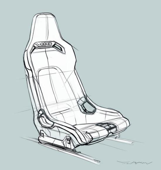 QUATTRO-CONCEPT_seat-sketch