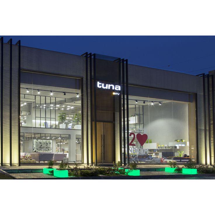 TunaEV, Masko mağazası'nın mimari konsept projesini gerçekleştirdik. #retail#architecture#design#perakende#tunaev#furniture#masko#shopwindowdesign#graphic#designer#project#visual