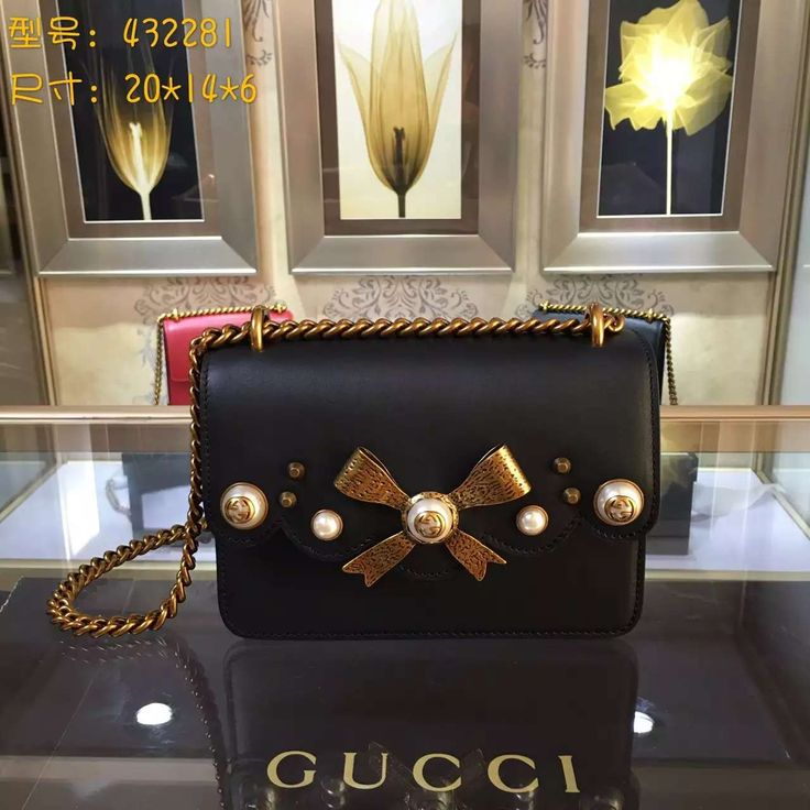 gucci Bag, ID : 48257(FORSALE:a@yybags.com), style gucci, black gucci handbag, gucci cheap designer handbags, gucci italian handbags, official gucci website, gucci name brand bags, gucci online shopping malaysia, gucci usa official website, gucci beach bags and totes, gucci handmade leather wallets, gucci watches, gucci manufacturing locations #gucciBag #gucci #gucci #online #shop #outlet