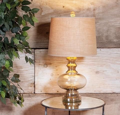 grey-glass-table-lamps