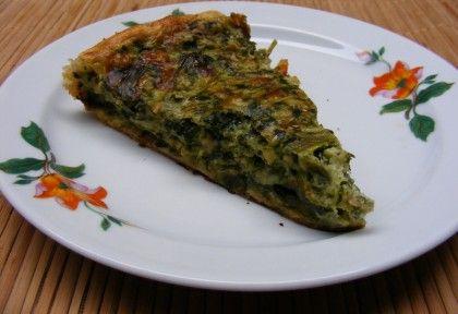 http://www.nosalty.hu/recept/spenotos-medvehagymas-pite