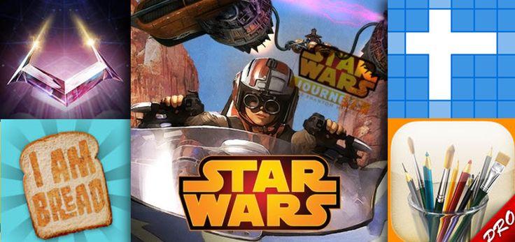 apps-on-sale-star-wars-resume-april-14