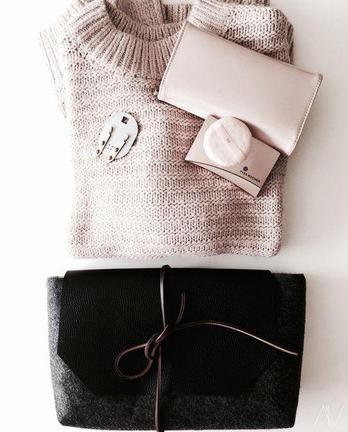 Giyim, Çanta, Cüzdan, Ayakkabı, Aksesuar, Oyuncak, Ev ve bahçe dekorasyon ürünleri, Kırtasiye, Kitap, Mobilya, Sanatsal üretimler.