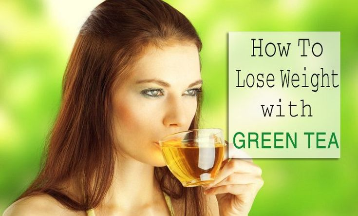 Herbs for weight loss How to lose weight with green tea naturally? Check out some basics and the connection between green tea and weight loss