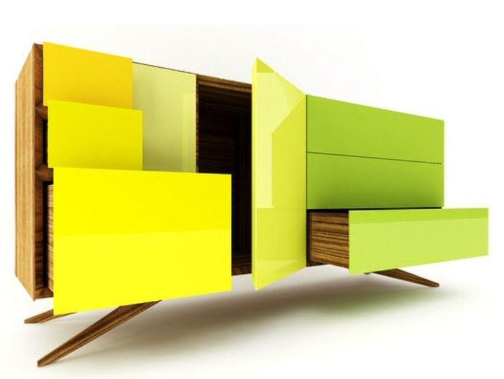 minimalist-sideboard-in-bright-colors-of-summer-1.jpg 768×578 pixels
