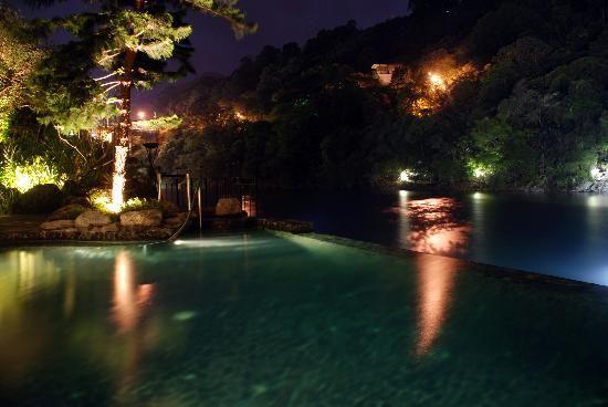 Photos of Volando Taipei Urai Spring Spa & Resort, Xinbei - Resort Images - TripAdvisor