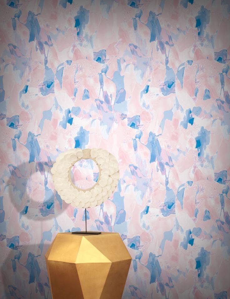NYE Wallpaper by Anna Alanko | FEATHR™