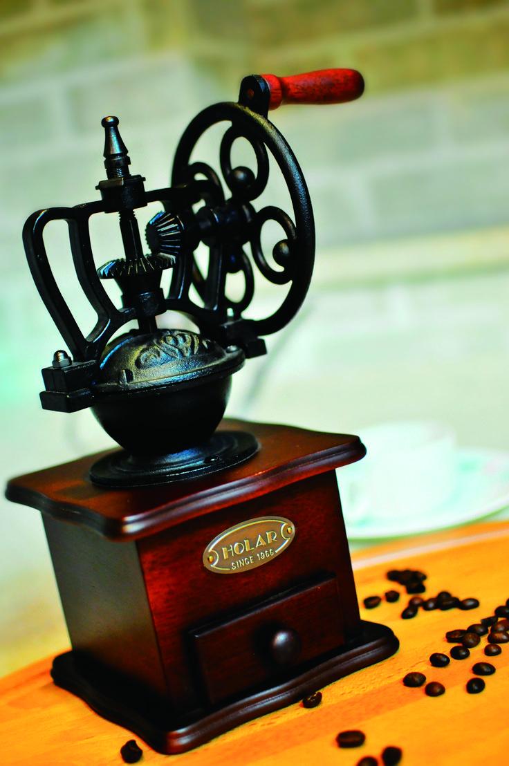 CM8501 Coffee Mill Best coffee grinder, Coffee