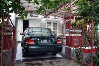 Inilah Ukuran Garasi Yang Ideal | 29/12/2014 | SolusiProperti.com - Seperti yang kita semua ketahui bahwa garasi berfungsi sebagai tempat penyimpanan mobil melindungi dari panas, hujan serta yang utama adalah agar terhindar dari pencurian. Tidak hanya ... http://news.propertidata.com/inilah-ukuran-garasi-yang-ideal/ #properti #rumah