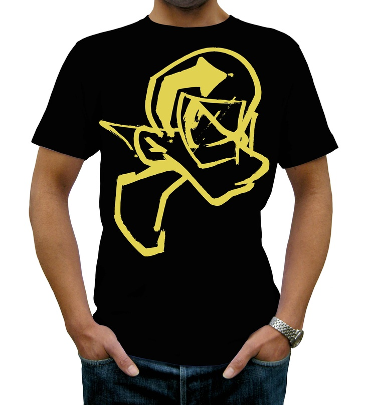 http://www.tunnelvisionlondon.com/shady-yellow/