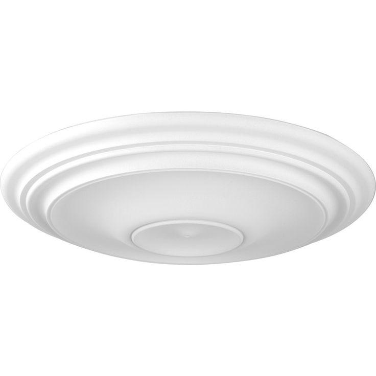 "[24337] Classic Ceiling Centre: 51cm (20"")£19.64  [85496] Classic Ceiling Centre: 40cm (15.5"")£17.15 NMC http://www.nmc-uk.com/"