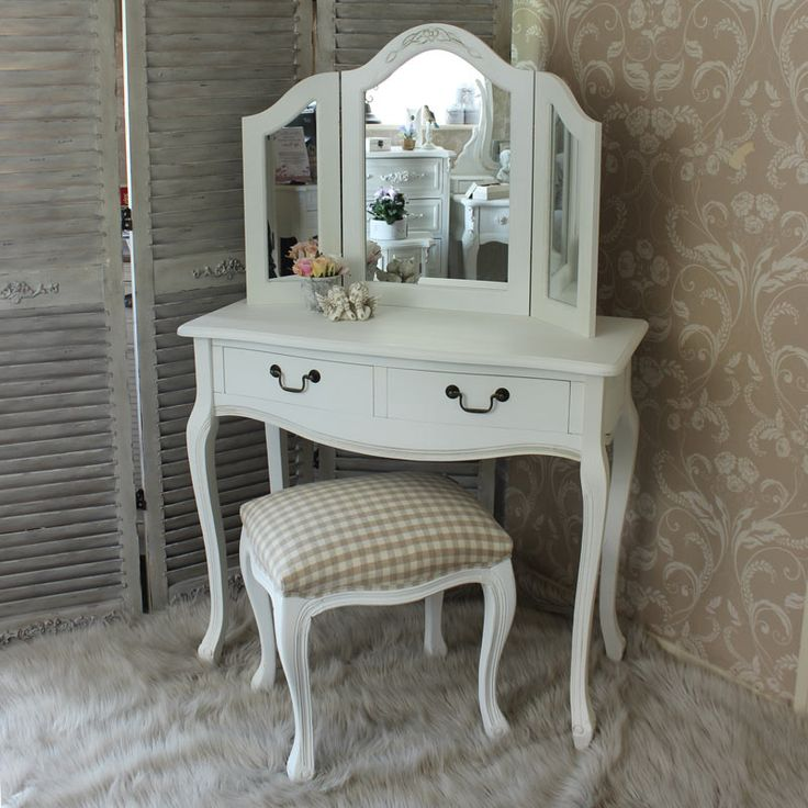 vanity mirror dressing table and stool for images vanity mirror dressing table and stool. Find the most update Glamorous images of vanity mirror dre. 25-Feb-18 20:16:16