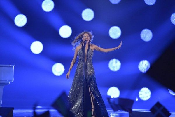 Greece: ERT confirms Eurovision 2016 participation