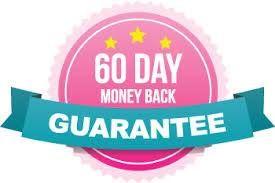 plexus-60-day-guarantee