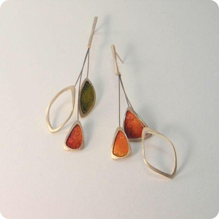 Silina Jewellery Designer - yellow gold jewelry, artificial jewellery earrings, men's jewelry stores *sponsored https://www.pinterest.com/jewelry_yes/ https://www.pinterest.com/explore/jewelry/ https://www.pinterest.com/jewelry_yes/wholesale-jewelry/ http://www.hottopic.com/accessories/jewelry/