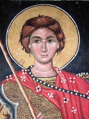 ΠΕΡΙ ΤΕΧΝΗΣ Ο ΛΟΓΟΣ: O Κύπριος ζωγράφος Συμεών Αυξέντης (15ος-16ος αι.)