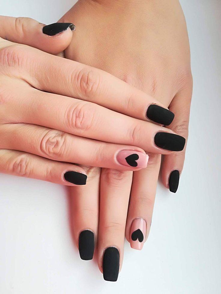 Black love 🖤