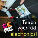 125x125 eeme ad teach kids electronics Day 23: But the Dear Doesnt Want To Homeschool. {31 Day Boot Camp For New Homeschoolers on My Blog}