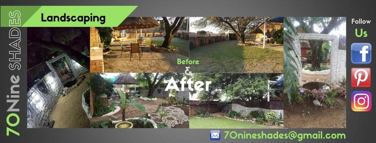 We take your dreams and imagination and bring it to life in your garden.    Let us transform your garden into a space you and your family can enjoy for years to come.   We make it look easy.