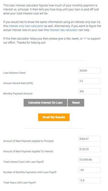Best  Debt Snowball Calculator Ideas On   Pay Off