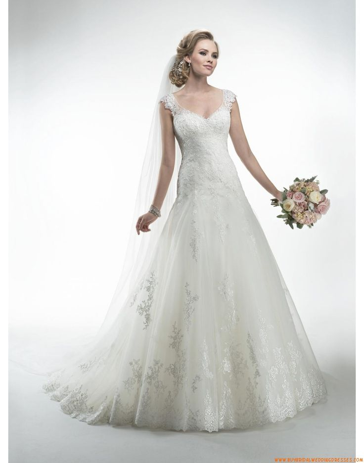 Maggie sottero wedding dresses style briony 4mw012 for Maggie sottero short wedding dress