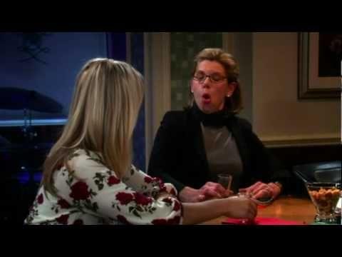 The Big Bang Theory - Funny Moments 3 part1