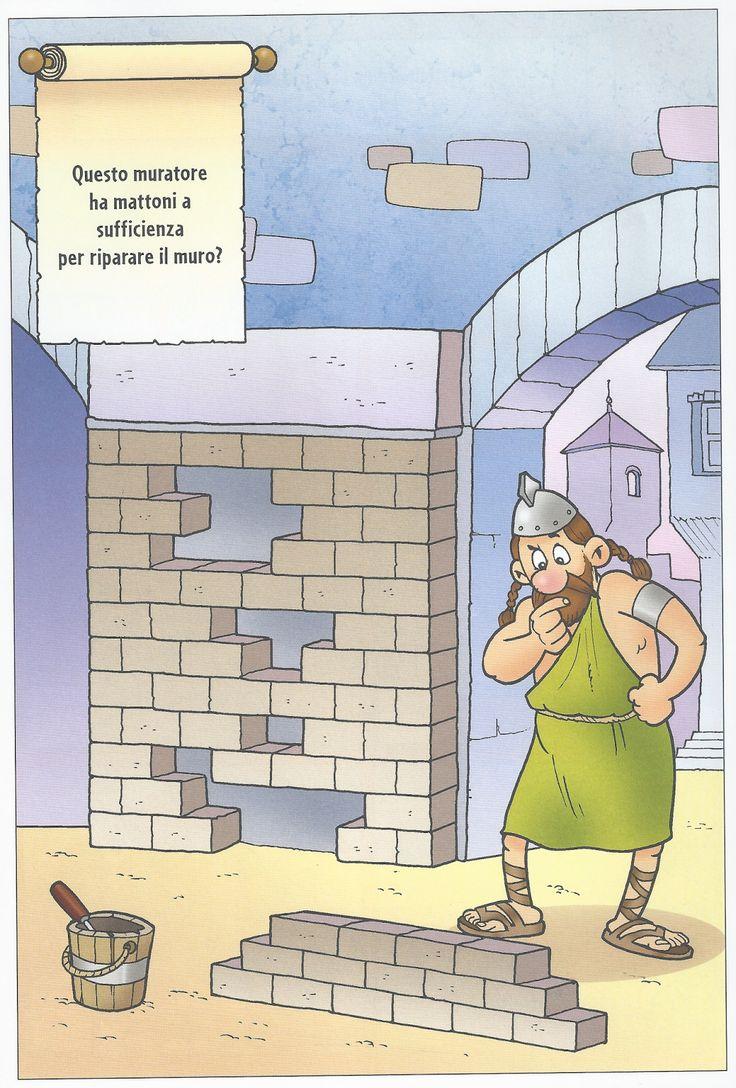Giochi divertenti sugli antichi romani, schede gioco sui romani, schede gioco sugli antichi romani, cruciverba antichi romani, crucipuzzle antichi romani, imparare i romani in modo divertente, enigmistica sugli antichi romani, classe quinta scuola primaria, storia, schede di storia, schede di storia sugli antichi romani