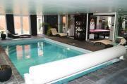Vente Loft Chauffailles N°Yn45064 - immobilier Chauffailles Saone Et Loire