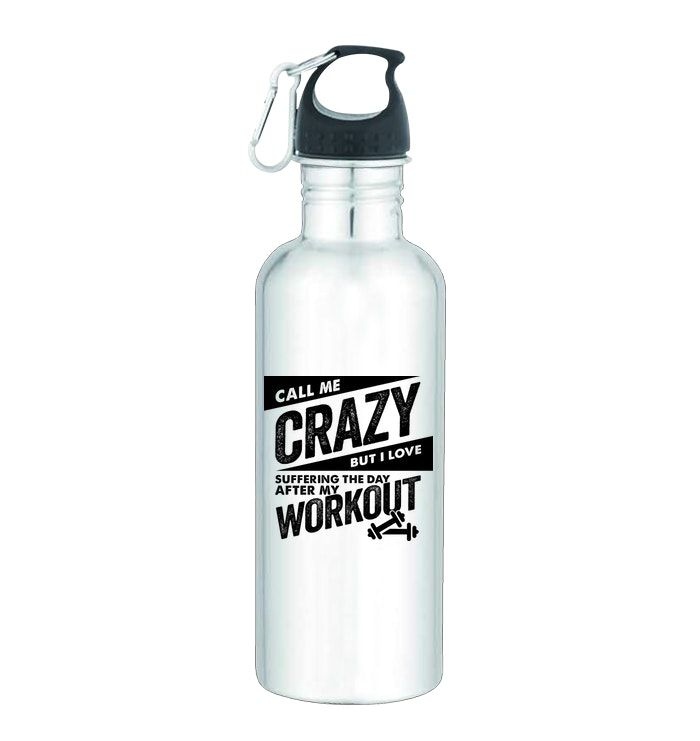best gym water bottle 2017  best gym water bottle 2016  best water bottle for spin class  gym water jug  weight training with water bottles  best workout water  glass workout bottle  best water bottles for athletes  Buy Now=> https://teesart.website/workout-water-bottle-funny