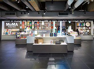 MoMA Design Store 表参道 | Good Design Products | Pinterest | Moma ...