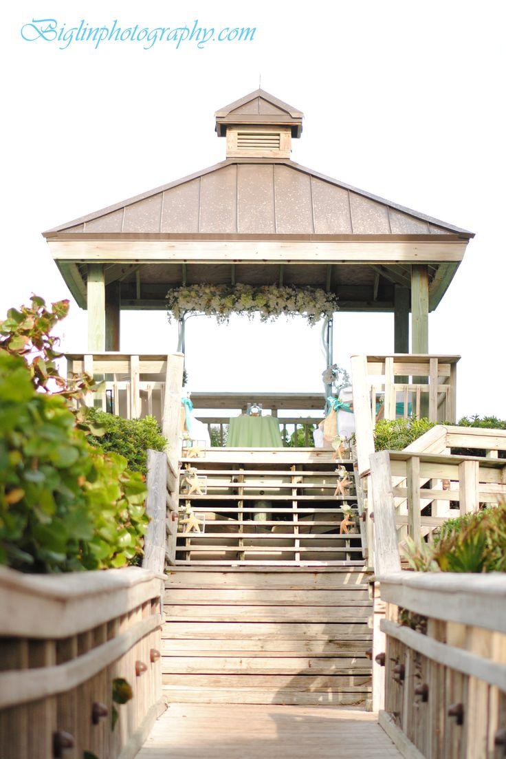 80 best florida beach weddings images on Pinterest Florida