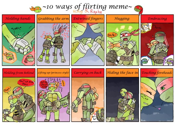 flirting memes gone wrong memes images without friends
